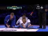 Leandro Lo Vs Keenan Cornelius Abu Dhabi World Pro 2015 Open Class