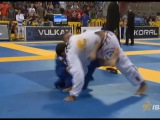 Keenan Cornelius Impossible Worm Guard Highlights 2016 Brazilian Jiu Jitsu
