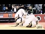 Keenan Cornelius Jiu Jitsu Highlights 2015 SJJIF Worlds