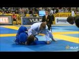 Keenan cornelius highlight 2014 Black belt