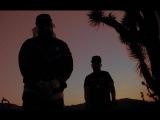 FREEWILL x JGRXXN x RAMIREZ - Bad Dreams (Official Music Video)