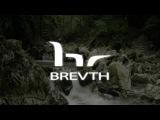 Hasty Vespa - BREVTH (New Cloud Rap / Chill / Trap / Hip-hop beat instrumental) FREE DOWNLOAD