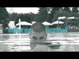 MattExp - Cst Tacfit &amp Prasara Yoga 01