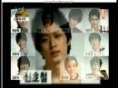 090717 ETV Star Academy EP.01 Kim Woo Bin CUT
