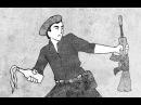 Camino a la Libertad la lucha del pueblo contra la dictadura 1961-1979 documental completo