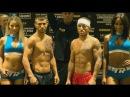 LOMACHENKO vs SOSA ⚖ Weigh in & Face-Off (Ломаченко -  Соса. ЦЕРЕМОНИЯ ВЗВЕШИВАНИЯ)