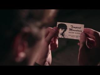 Девушка по вызову для Ктулху, 2014 — трейлеры и кадры — КиноПоиск