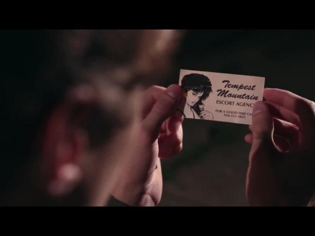 Девушка по вызову для Ктулху, 2014 — трейлеры и кадры — КиноПоиск » Freewka.com - Смотреть онлайн в хорощем качестве