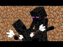 Enderman Life A Minecraft Animation