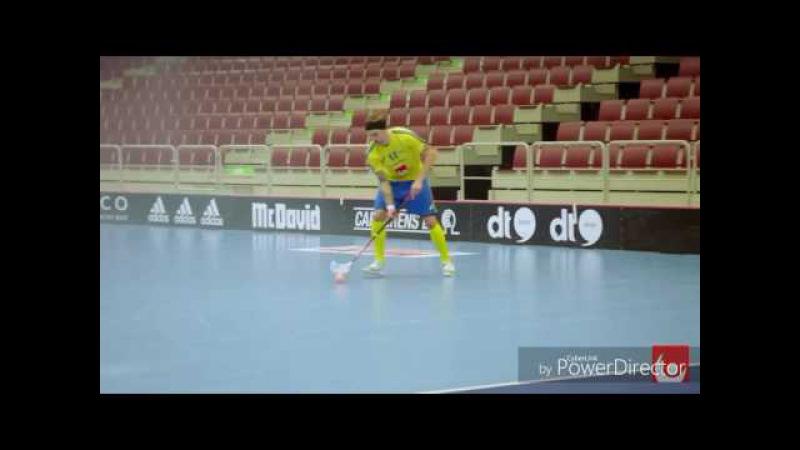 Rasmus Enström top goals