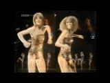 Barbra StreisandDonna Summer-No More Tears-12
