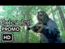 The Walking Dead 7x06 Promo Season 7 Episode 6 Promo Extended (Sneak Peek Included)