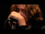 Keane - We Might As Well Be Strangers (Live Strangers 2005 DVD) (High Quality video)(HQ)