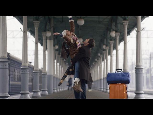 Сериал Год в Тоскане 1 сезон 16 серия — смотреть онлайн видео, бесплатно!