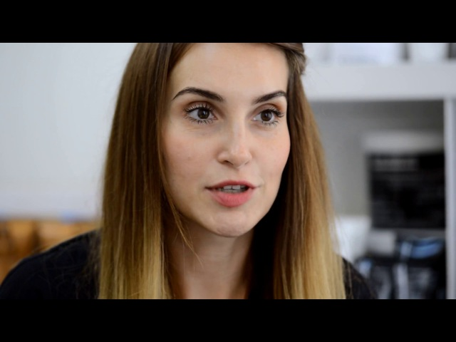 Хороший косметолог или главные секреты ухода за лицом. Часть 2