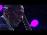 ron carter &amp richard galliano meet wdr big band jazzwoche burghausen (2016)