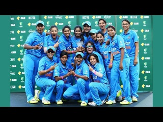 Top 15 Beautiful Girls Of Indian Women Cricket Team || India Women Team