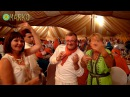 My Vision Voyage Morocco Part 31 - Капец ягнетёнку, кус-кус и танцы