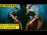 Kalle Engstrom  Get 2 know me NCS Release Hip-Hop&ampBass