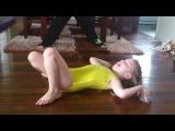 My gymnastics. Моя гимнастика. Gymnastic Girl. Gymnastic Challenge 62