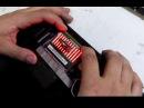 Ремонт ACER Aspire 5253G Платформа Compal LA-7092P P5WE6 использовался Сокет тестер DDR3