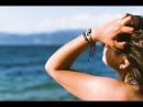 Break Free ft. Zedd - Ariana Grande [Электро музыка]