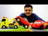 ¡Ciudad de coches:🚔 DETENGA UN COCHE CRIMINAL! 🚔 Juegos de carros de policía en persecución