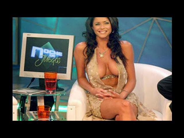 En Komik canlı yayın kazaları-8 -Best Funny live broadcasting accident (tv fails)
