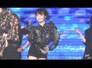 [4K60P fancam/직캠] 170513 T-ARA/티아라 - I'm really hurt/내가 너무 아파 (Boram focus/보람 초점) Taiwan Concert