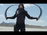 Full Kung - Fu Action Hindi Movie (HD)