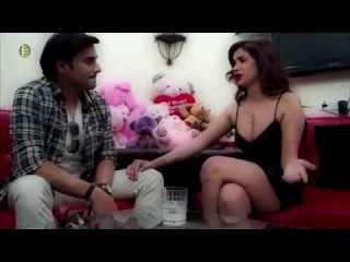 boss ke bv kis tara apni servent ko masti ka lya tayar karti hy part 1 2017 new video