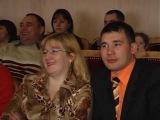 Кырыкта да кытыклый (И в сорок лет щекочет) (2008 г.) Комедия