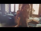 Fashion Lioness coub - Molly ( Tyga - Molly )