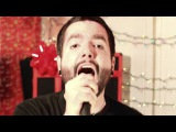 A Day To Remember - Right Where You Want Me To Be OFFICIAL VIDEO