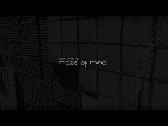 ILYY_SHI Promo 3(Produced by Maze of Mind)