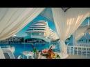 Titanic Beach Lara Hotel 2016***** - Antalya-Urlaub-Wellness-Holiday