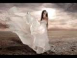 Lisa Gerrard &amp Patrick Cassidy-I asked for love