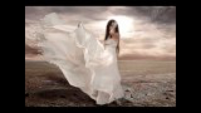 Lisa Gerrard Patrick Cassidy-I asked for love