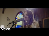 Jade Bird - Cathedral (Live at Dreamland Studios, NY)