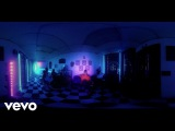 Hedley - Love Again (360 Official Video)