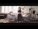 VENUES - The Epilogue (OFFICIAL MUSIC VIDEO)