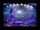 Steve Aoki Live At Tomorrowland 2017