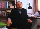 Erich Fromm - Il coraggio di essere (intervista integrale)