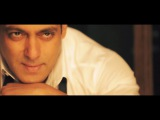 Watch the making of Salman Khan's latest Filmfare cover