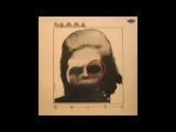 Gamma - Darts (1974) [Full Album]