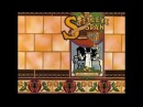 Steeleye Span_ Parcel of Rogues (1973) full album