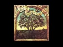 Steeleye Span_ Now We Are Six (1974) full album