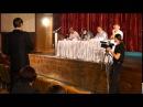 Охрана мэра Сочи Пахомова затыкает рот Михаилу Винюкову 21 05 14 Сочи Лазаревское
