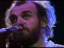Joe Cocker - You Are So Beautiful - 8/20/1983 - Loreley Amphitheatre (Official)