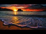 Sergey Nevone &amp Simon O'Shine - Last Goodbye (Original Mix) FULL